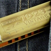 Best Chromatic Harmonica
