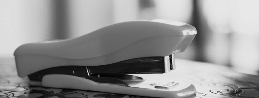 Best Stapler for Teachers